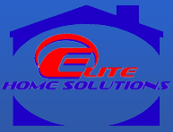 Elite Home Solutions - Remodeling in Alpharetta, GA
