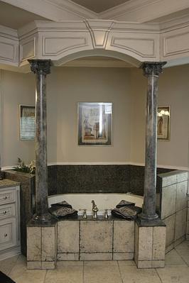 Bathroom Remodeling Alpharetta Ga bathroom remodeling alpharetta ga | kitchen remodeling in